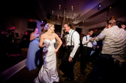 @PhotographerAmy - Elizabeth Birdsong Photography Austin Wedding Photgorapher Il Mercato Wedding NOLA wedding-133
