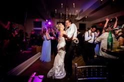 @PhotographerAmy - Elizabeth Birdsong Photography Austin Wedding Photgorapher Il Mercato Wedding NOLA wedding-134
