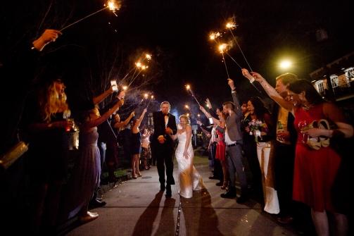 @PhotographerAmy - Elizabeth Birdsong Photography Austin Wedding Photgorapher Il Mercato Wedding NOLA wedding-135