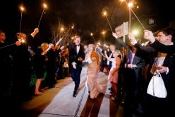 @PhotographerAmy - Elizabeth Birdsong Photography Austin Wedding Photgorapher Il Mercato Wedding NOLA wedding-137