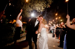 @PhotographerAmy - Elizabeth Birdsong Photography Austin Wedding Photgorapher Il Mercato Wedding NOLA wedding-138