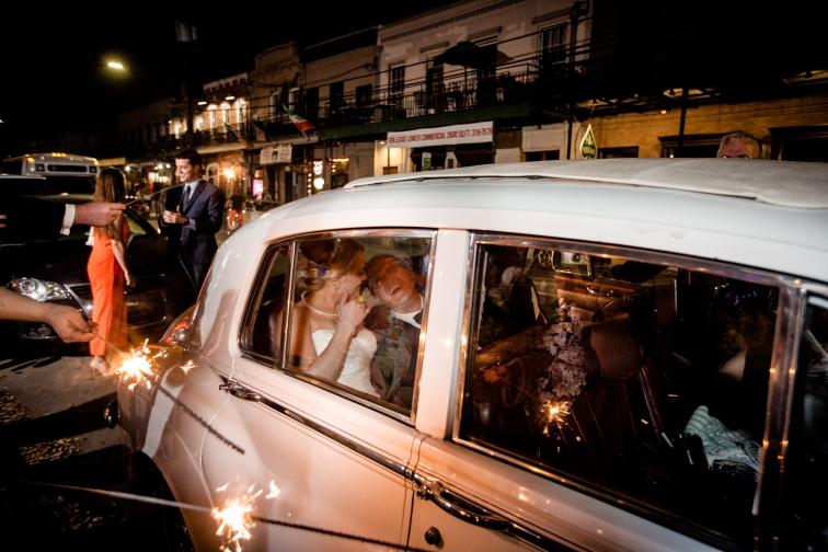 @PhotographerAmy - Elizabeth Birdsong Photography Austin Wedding Photgorapher Il Mercato Wedding NOLA wedding-139