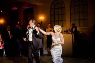 @PhotographerAmy - Elizabeth Birdsong Photography Austin Wedding Photgorapher Il Mercato Wedding NOLA wedding-85