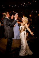 @PhotographerAmy - Elizabeth Birdsong Photography Austin Wedding Photgorapher Il Mercato Wedding NOLA wedding-86