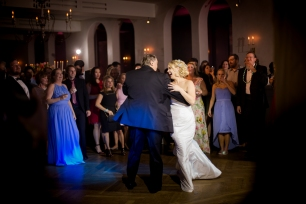 @PhotographerAmy - Elizabeth Birdsong Photography Austin Wedding Photgorapher Il Mercato Wedding NOLA wedding-87