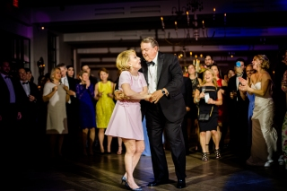 @PhotographerAmy - Elizabeth Birdsong Photography Austin Wedding Photgorapher Il Mercato Wedding NOLA wedding-88
