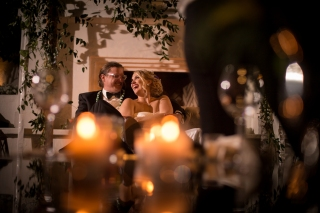 @PhotographerAmy - Elizabeth Birdsong Photography Austin Wedding Photgorapher Il Mercato Wedding NOLA wedding-89