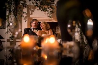 @PhotographerAmy - Elizabeth Birdsong Photography Austin Wedding Photgorapher Il Mercato Wedding NOLA wedding-89