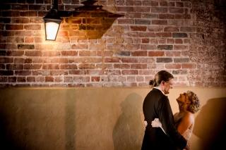 @PhotographerAmy - Elizabeth Birdsong Photography Austin Wedding Photgorapher Il Mercato Wedding NOLA wedding-90