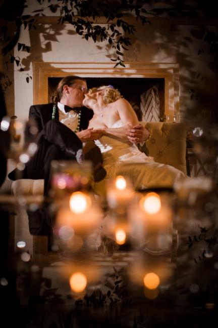 @PhotographerAmy - Elizabeth Birdsong Photography Austin Wedding Photgorapher Il Mercato Wedding NOLA wedding-91