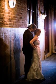 @PhotographerAmy - Elizabeth Birdsong Photography Austin Wedding Photgorapher Il Mercato Wedding NOLA wedding-92