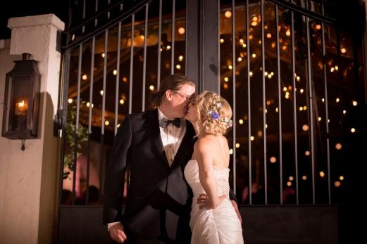 @PhotographerAmy - Elizabeth Birdsong Photography Austin Wedding Photgorapher Il Mercato Wedding NOLA wedding-93