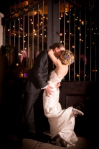 @PhotographerAmy - Elizabeth Birdsong Photography Austin Wedding Photgorapher Il Mercato Wedding NOLA wedding-94