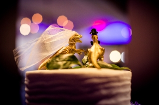@PhotographerAmy - Elizabeth Birdsong Photography Austin Wedding Photgorapher Il Mercato Wedding NOLA wedding-95