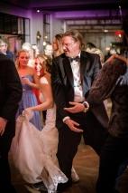 @PhotographerAmy - Elizabeth Birdsong Photography Austin Wedding Photgorapher Il Mercato Wedding NOLA wedding-96