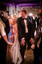 @PhotographerAmy - Elizabeth Birdsong Photography Austin Wedding Photgorapher Il Mercato Wedding NOLA wedding-97