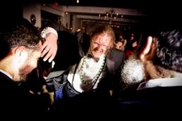 @PhotographerAmy - Elizabeth Birdsong Photography Austin Wedding Photgorapher Il Mercato Wedding NOLA wedding-99
