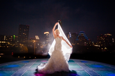 @PhotographerAmy Austin Wedding Photographer downtown Austin Bridal Photos-8462