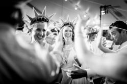 @PhotographerAmy Austin Wedding Photographer Umlauf Sculpture Garden Wedding Photos-100