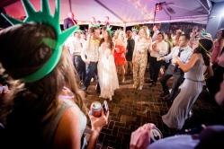 @PhotographerAmy Austin Wedding Photographer Umlauf Sculpture Garden Wedding Photos-103