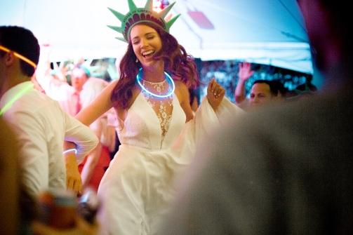 @PhotographerAmy Austin Wedding Photographer Umlauf Sculpture Garden Wedding Photos-104