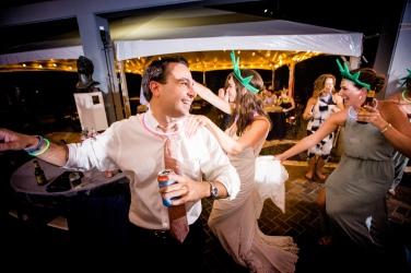 @PhotographerAmy Austin Wedding Photographer Umlauf Sculpture Garden Wedding Photos-105