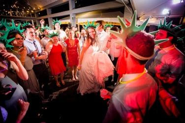 @PhotographerAmy Austin Wedding Photographer Umlauf Sculpture Garden Wedding Photos-106
