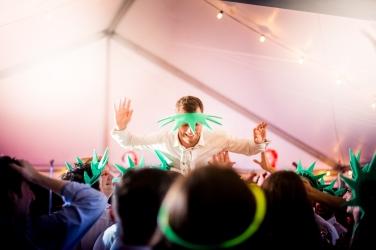 @PhotographerAmy Austin Wedding Photographer Umlauf Sculpture Garden Wedding Photos-110