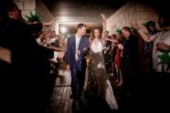 @PhotographerAmy Austin Wedding Photographer Umlauf Sculpture Garden Wedding Photos-112
