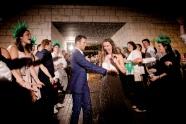 @PhotographerAmy Austin Wedding Photographer Umlauf Sculpture Garden Wedding Photos-113