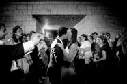 @PhotographerAmy Austin Wedding Photographer Umlauf Sculpture Garden Wedding Photos-114