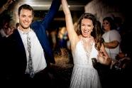 @PhotographerAmy Austin Wedding Photographer Umlauf Sculpture Garden Wedding Photos-115