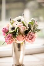 @PhotographerAmy Austin Wedding Photographer Umlauf Sculpture Garden Wedding Photos-18