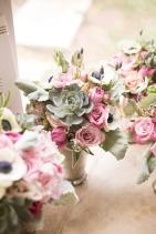 @PhotographerAmy Austin Wedding Photographer Umlauf Sculpture Garden Wedding Photos-19