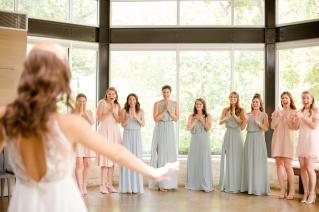 @PhotographerAmy Austin Wedding Photographer Umlauf Sculpture Garden Wedding Photos-20