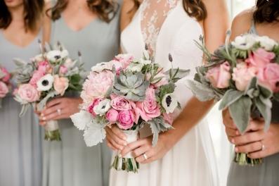 @PhotographerAmy Austin Wedding Photographer Umlauf Sculpture Garden Wedding Photos-21