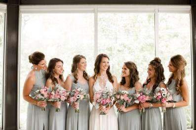@PhotographerAmy Austin Wedding Photographer Umlauf Sculpture Garden Wedding Photos-22