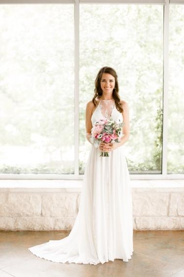 @PhotographerAmy Austin Wedding Photographer Umlauf Sculpture Garden Wedding Photos-24