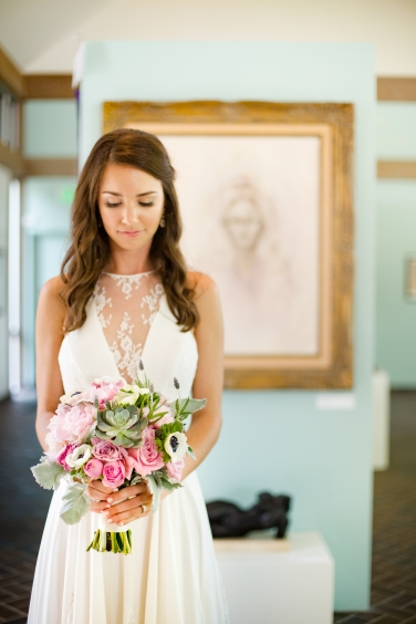 @PhotographerAmy Austin Wedding Photographer Umlauf Sculpture Garden Wedding Photos-25