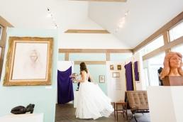 @PhotographerAmy Austin Wedding Photographer Umlauf Sculpture Garden Wedding Photos-26