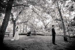 @PhotographerAmy Austin Wedding Photographer Umlauf Sculpture Garden Wedding Photos-27