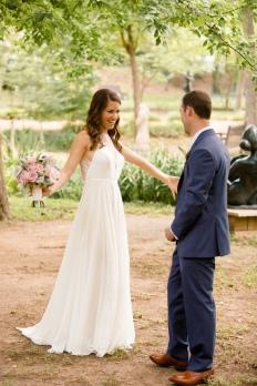 @PhotographerAmy Austin Wedding Photographer Umlauf Sculpture Garden Wedding Photos-28