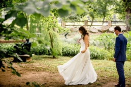@PhotographerAmy Austin Wedding Photographer Umlauf Sculpture Garden Wedding Photos-30