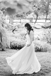 @PhotographerAmy Austin Wedding Photographer Umlauf Sculpture Garden Wedding Photos-31