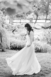 @PhotographerAmy Austin Wedding Photographer Umlauf Sculpture Garden Wedding Photos-31