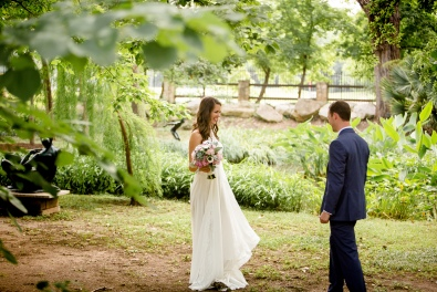 @PhotographerAmy Austin Wedding Photographer Umlauf Sculpture Garden Wedding Photos-32
