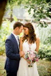 @PhotographerAmy Austin Wedding Photographer Umlauf Sculpture Garden Wedding Photos-33
