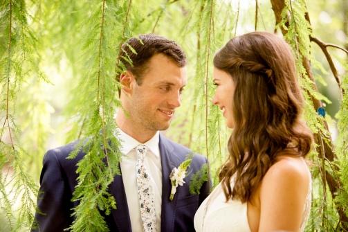 @PhotographerAmy Austin Wedding Photographer Umlauf Sculpture Garden Wedding Photos-34