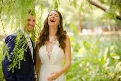 @PhotographerAmy Austin Wedding Photographer Umlauf Sculpture Garden Wedding Photos-35