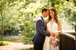 @PhotographerAmy Austin Wedding Photographer Umlauf Sculpture Garden Wedding Photos-36